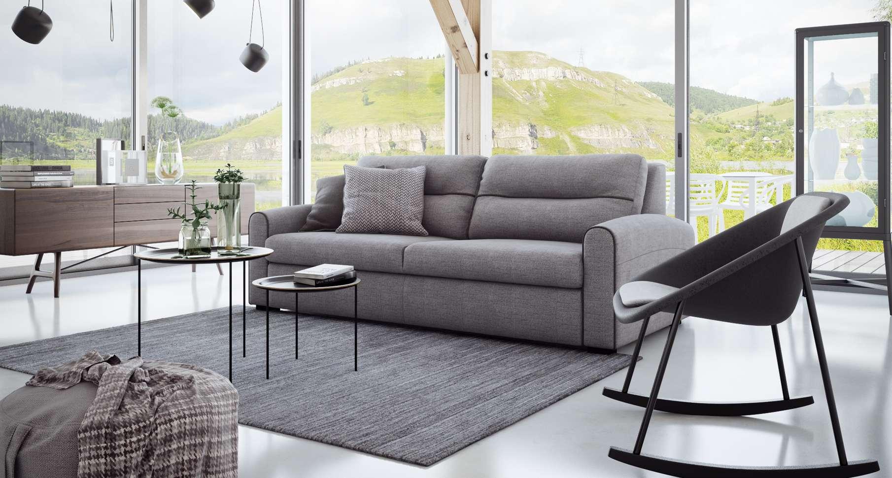 купити диван у Львові