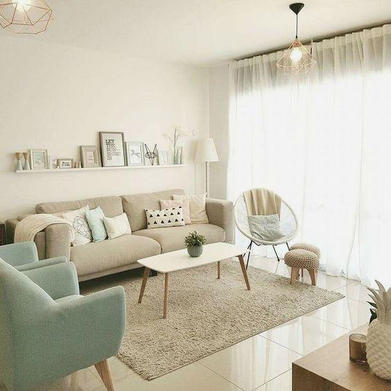 меблі у вітальню