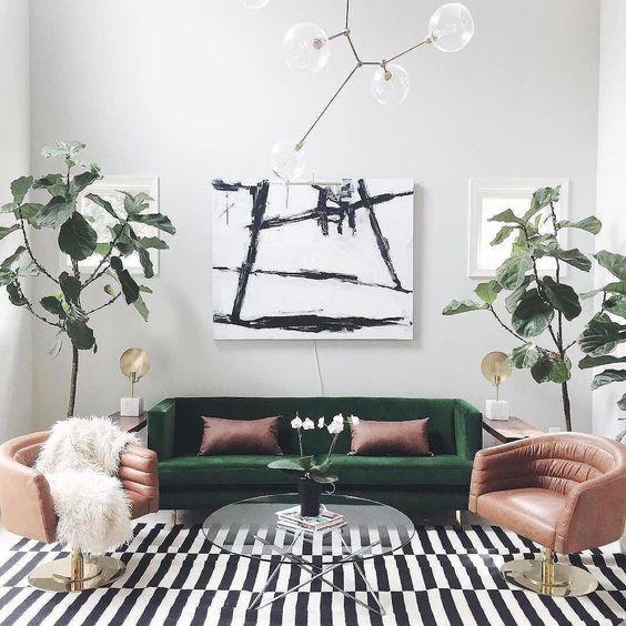 купити меблі