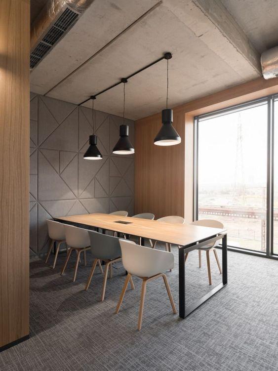 меблі в офіс